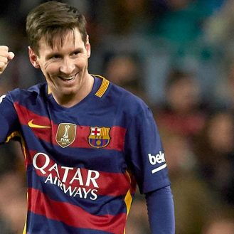 lionell-messi-01